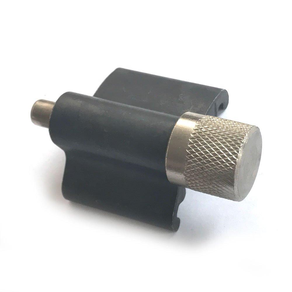 Kit de herramientas para la distribución del motor, ajuste de bloqueo, para WG y Audi VAG: Amazon.es: Coche y moto