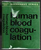 Hemker Human Blood Coagulation, , 9060210085