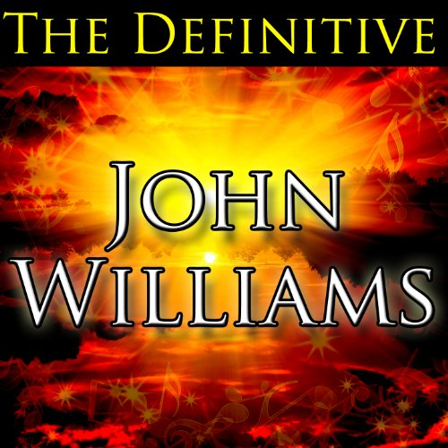 three mexican popular songs by john williams on amazon music. Black Bedroom Furniture Sets. Home Design Ideas