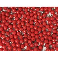 Tacks and Pushpins Product