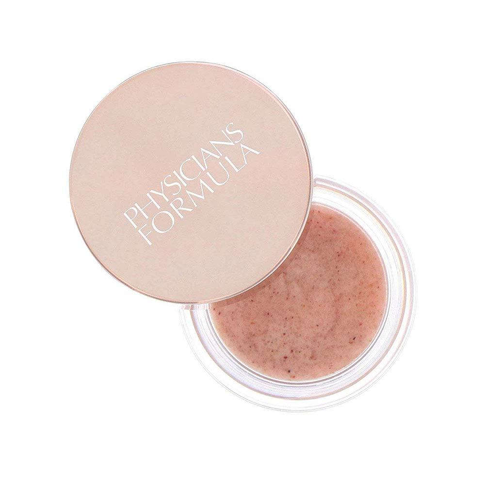 Physicians Formula Organic Wear Organic Rose Oil Lip Polish 0 5 oz 14 2 g by Physicians Formula