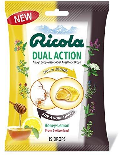 ricola-dual-action-honey-lemon-19-count-by-ricola