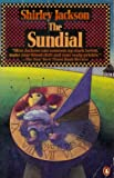 The Sundial, Shirley Jackson, 0140083170