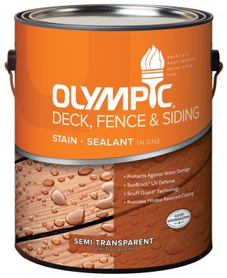 olympic-deck-fence-siding-oil-stain-oil-base-clove-brown-semi-transparent-1-gl-voc