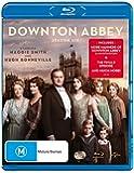 Downton Abbey: Series 6