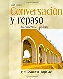 Conversacion y repaso (World Languages) 10th Edition