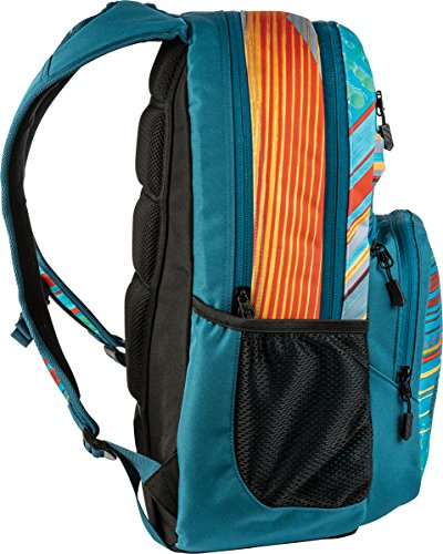 x 38 Wicked Canyon 37 Green cm 1151878038 Nitro 23 zoom 1927 backpack Liter green Multicolour x 52 Snowboards ztwx1fvcqp