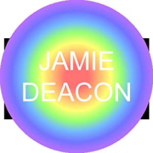 Jamie Deacon