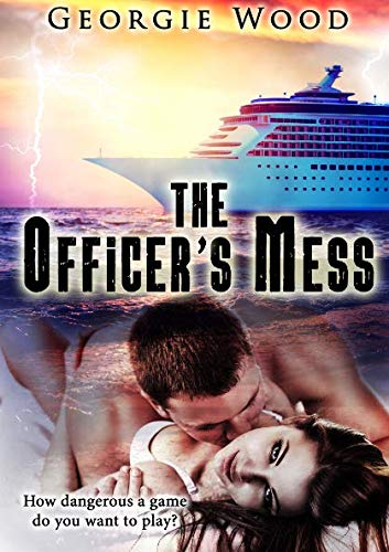 Download The Officer's Mess pdf epub