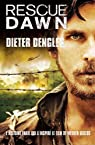Rescue dawn par Dengler