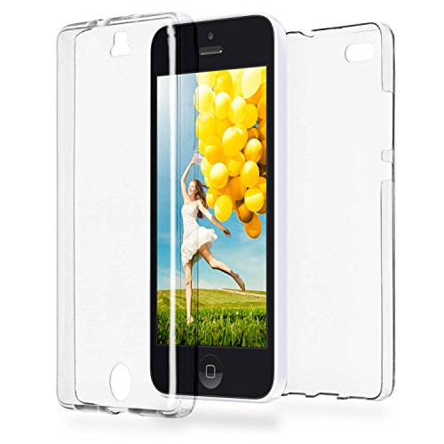 5c protective screen cover - 9