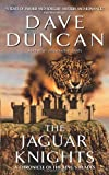 The Jaguar Knights, Dave Duncan, 0060555122