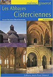 Les Abbayes Cisterciennes - Memo