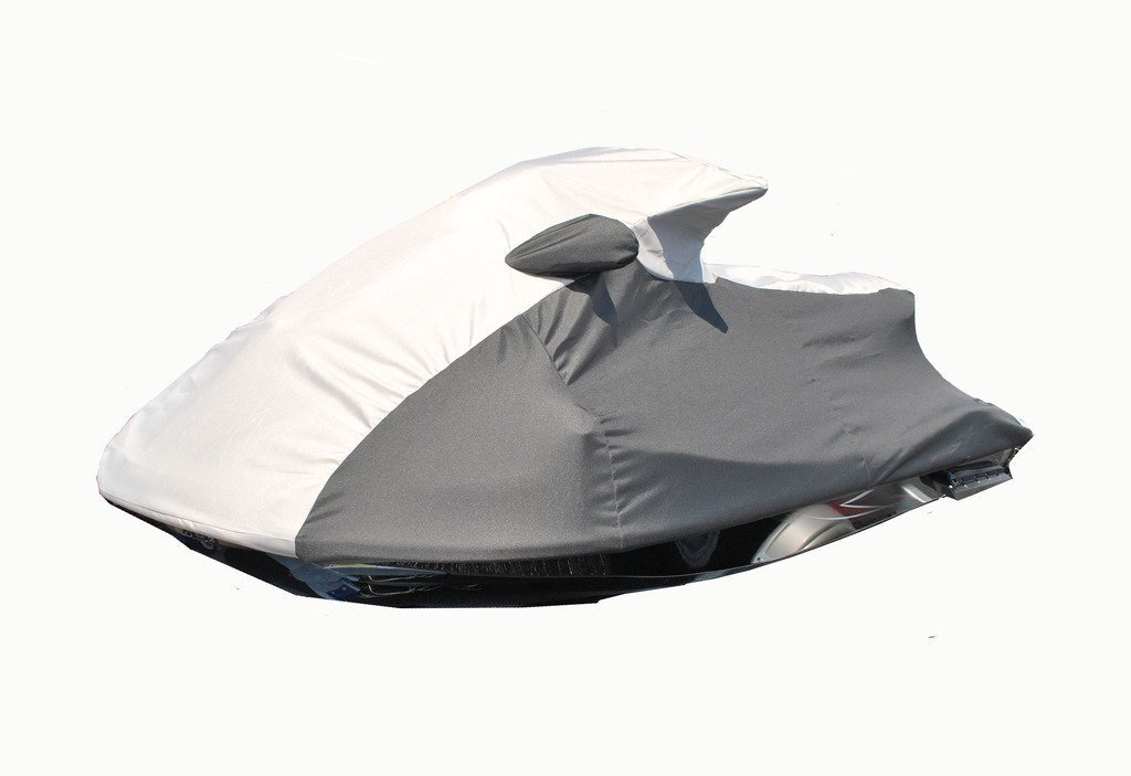 Storage Cover For 2011-2014 Yamaha VX Family Waverunner & 2015-16 V1 + V1 Sport