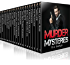 Murder Mysteries: Crime Thrillers Series (99 cent books mystery, suspense series of thriller, suspense Thriller Mystery, Book 1)