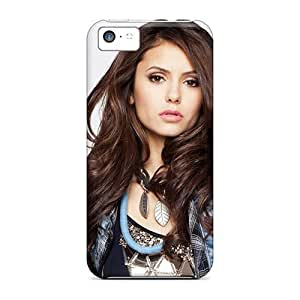 meilz aiaiSpecial Design Back The Vampire Diaries Serial Phone Cases Covers For iphone 6 plus 5.5 inchmeilz aiai