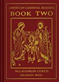 By Edith M. McLaughlin American Cardinal Readers - Book Two (2nd Second Edition) [Hardcover]