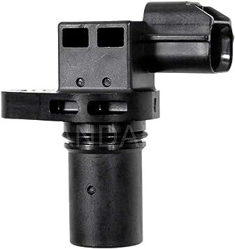 Engine Camshaft Position Sensor-CAMSHAFT SENSOR Standard PC430