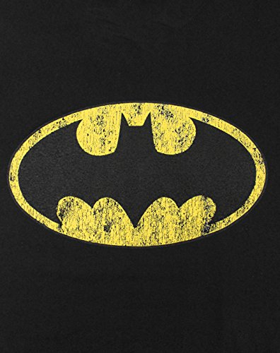 Batman Hommes T-Shirt