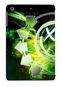 New Attention She Has An Rpg Tpu Case Cover, Anti-scratch UBdMBiz5233MjVoV Phone Case For Ipad Mini/mini 2