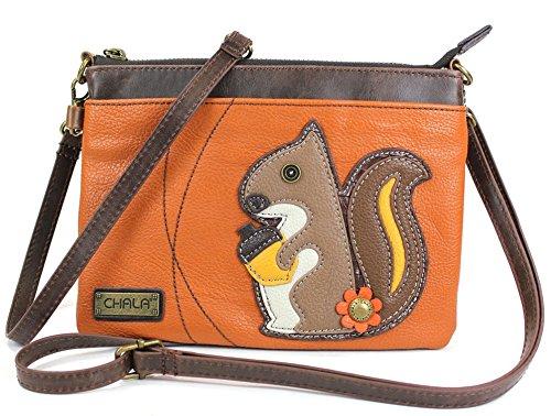 30 Squirrel - 7