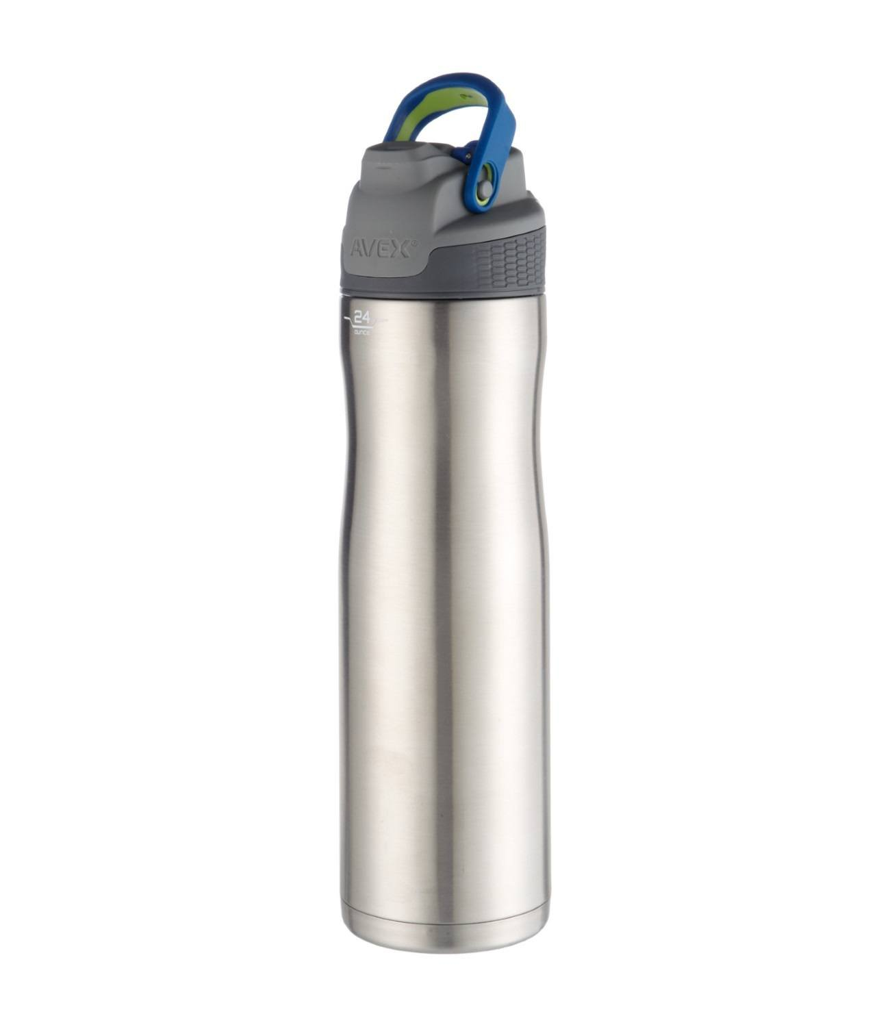 35 Best Top Rated Bpa Free Stainless Steel Reusable