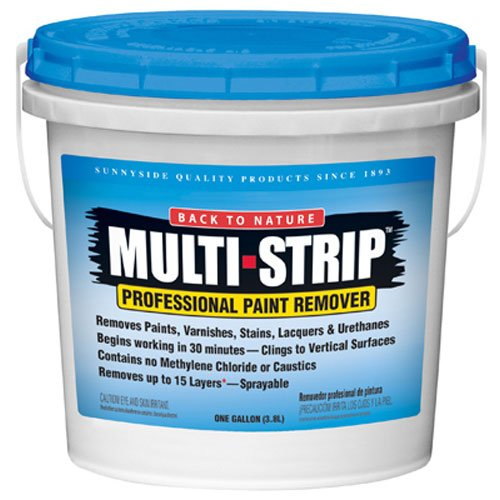 1g-multi-strip-remover-single-gallon