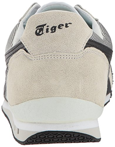 Pictures of Onitsuka Tiger Ultimate 81 Fashion Sneaker White D(M) US 8