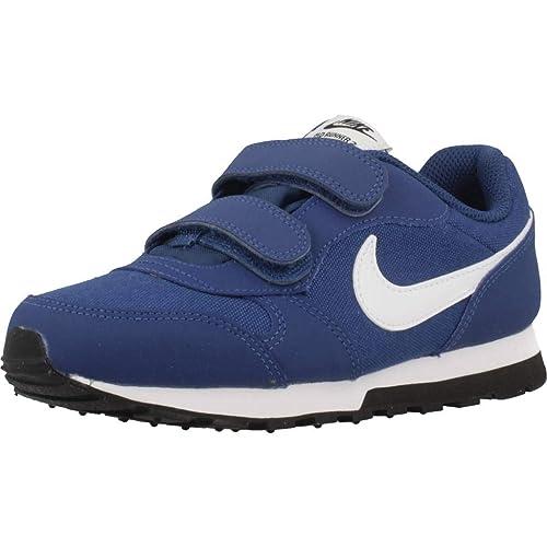 1424536419 Nike MD Runner 2 (PSV)