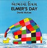 Elmer's Day, David McKee, 1840590645
