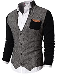 Amazon.com: 2XL - Cardigans / Sweaters: Clothing, Shoes & Jewelry