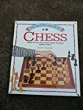 Amazing Book of Chess, Gareth Williams, 0785803084