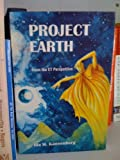 Project Earth, Ida M. Kannenberg, 0926524291