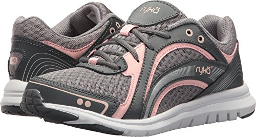 Ryka Women's Aries Walking Shoe