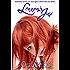 Lennon's Jinx (Lennon's Girls Trilogy Book 1)
