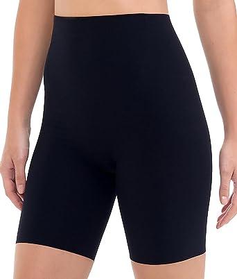 908847499a97 commando Women's Classic Control Shorts at Amazon Women's Clothing ...
