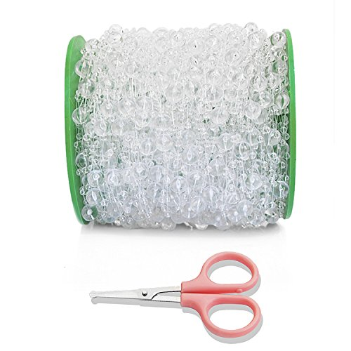 Wire Bead Roll - 3