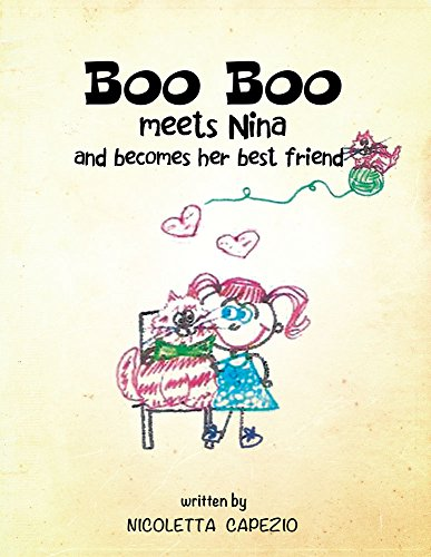 boo-boo-meets-nina-and-becomes-her-bestfriend