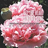 Let the Heart Sing Its Song, Lightsong, 1452056684