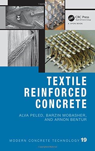 Mechanical Textile Fabric - 3