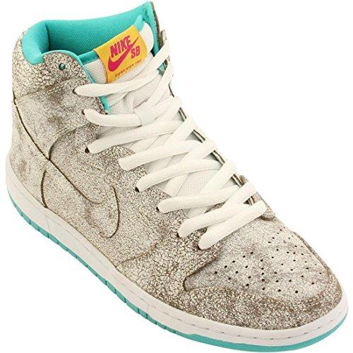 sports shoes cc620 a9a73 Mens Nike Dunk High Premium SB