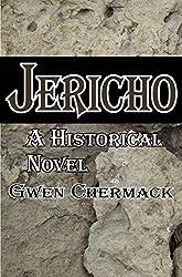 Jericho: A Historical Novel