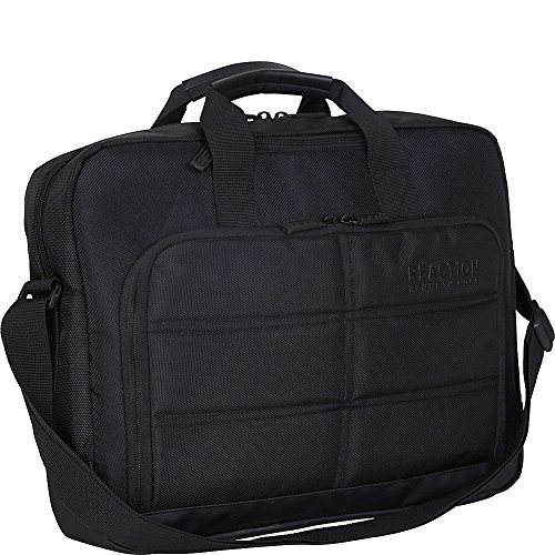 Kenneth Cole Reaction Life Is Too Port Single Compartment 15.6