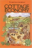img - for Cottage Economy (Verey & Von Kanitz Rural Classics) book / textbook / text book