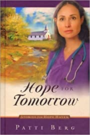 Hope for Tomorrow (Stories From Hope Haven,…