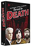 """Afficher """"Bored to death"""""""