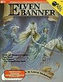 Elven Banner Adventure, Laurel L. Nicholson, 0912771542