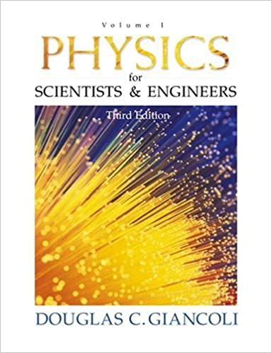 Amazon physics for scientists and engineers volume i 3rd physics for scientists and engineers volume i 3rd edition physics for scientists engineers v 1 3rd edition fandeluxe Choice Image