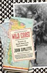 Wild Coast: Travels on South America'...