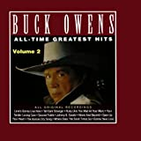 """""""Buck Owens - All-Time Greatest Hits, Vol.2"""""""